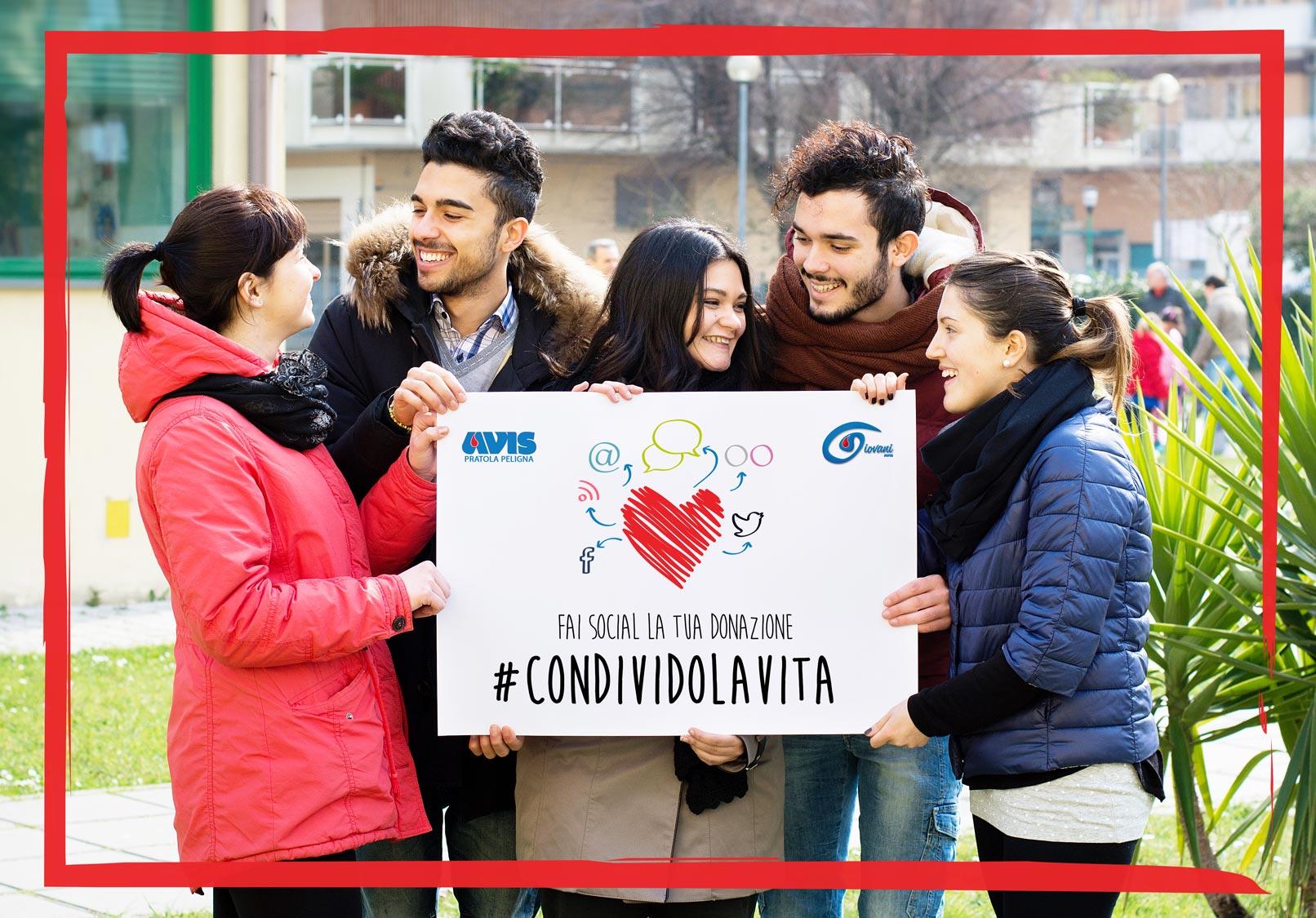 Condividolavita-cornice