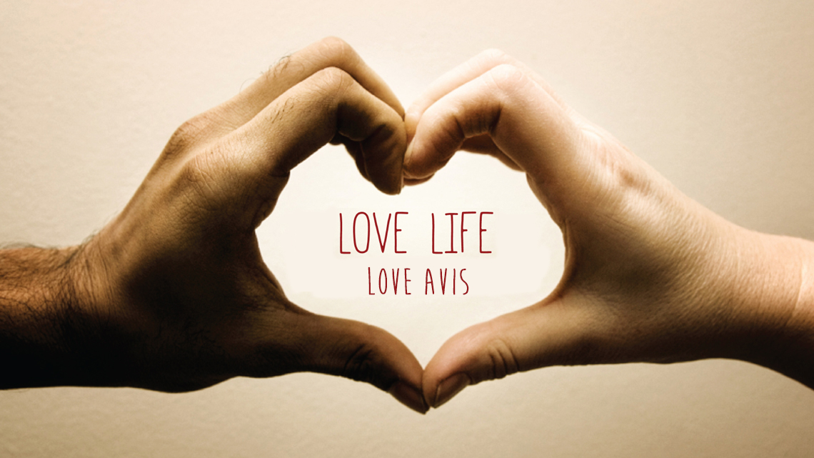 love-avis