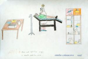 1997 - 4° concorso scolastico