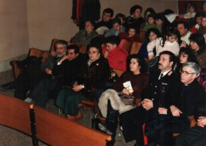 Natale In Musica - 1991