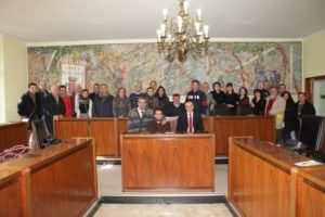 20° Assemblea Annuale